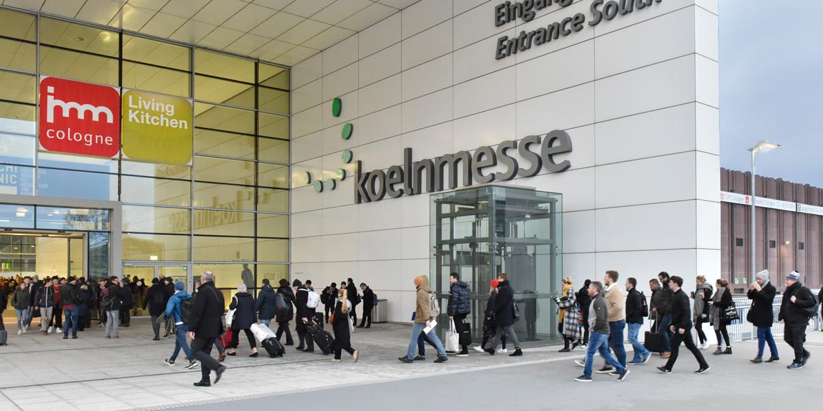 News_huge_koelnmesse