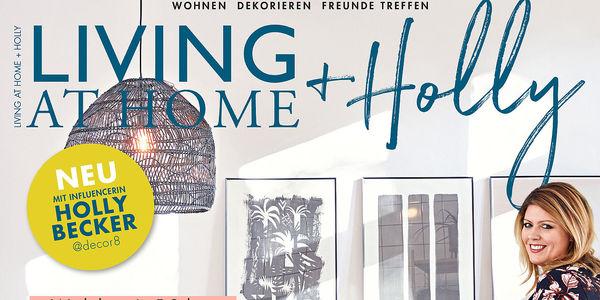 News_big_csm_living_at_home_holly_1_2019_d4514d32e4