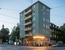 News_thumb_bellevue_di_monaco_muellerstrasse_6