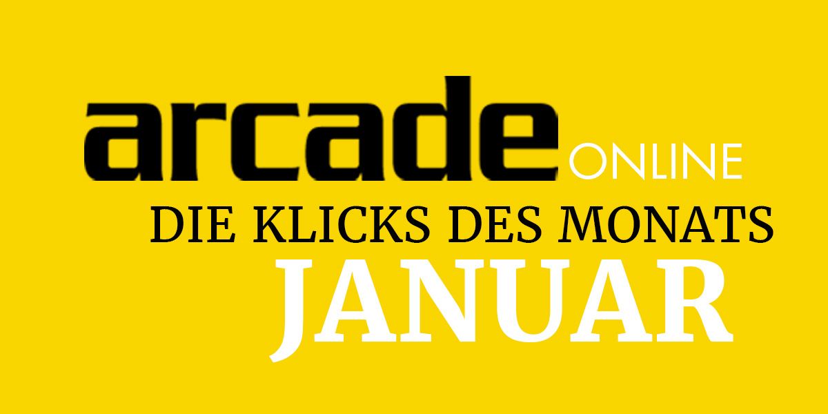 News_huge_top-klicks_januar_1200x600px