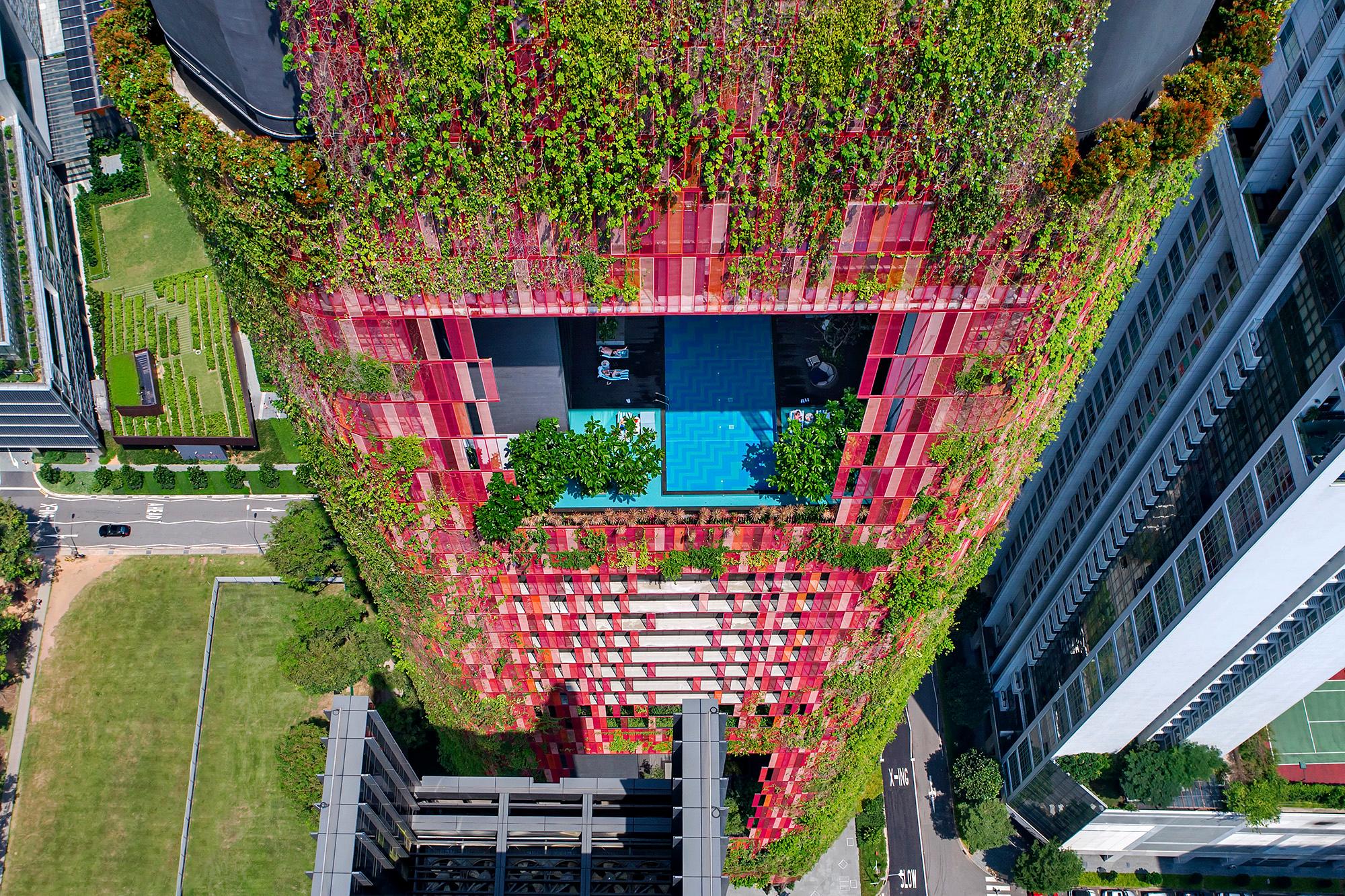 Oasia-hotel-singapore_motiv-3