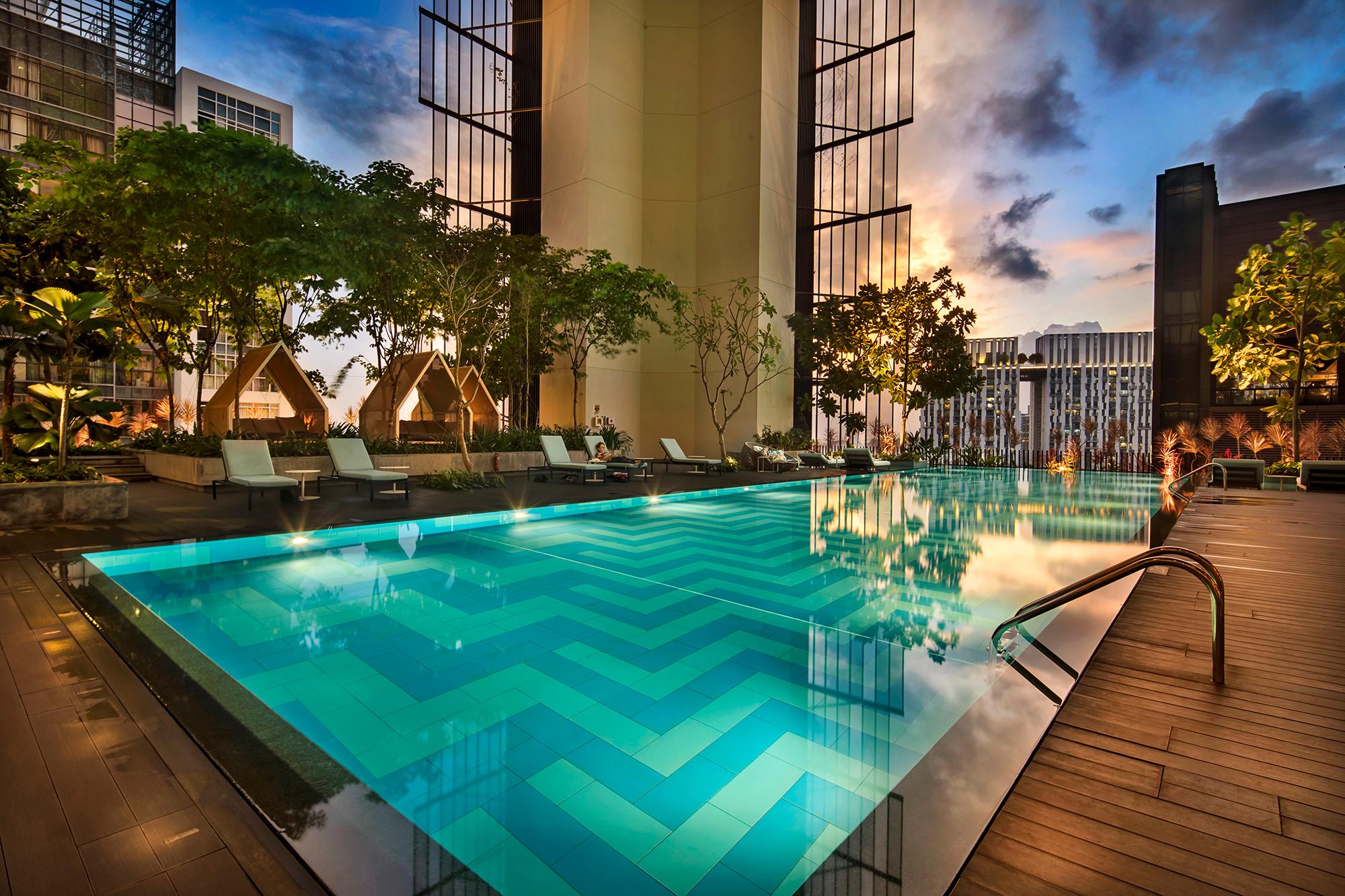 Oasia-hotel-singapore_motiv-8