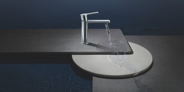 News_big_grohe-lineare