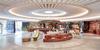 News_thumb_25h-circle-lobby