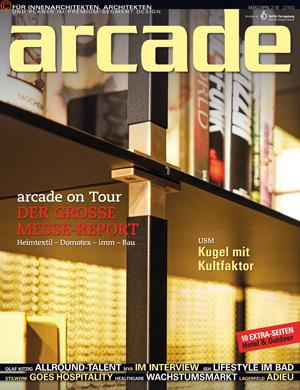 Arcade-0219