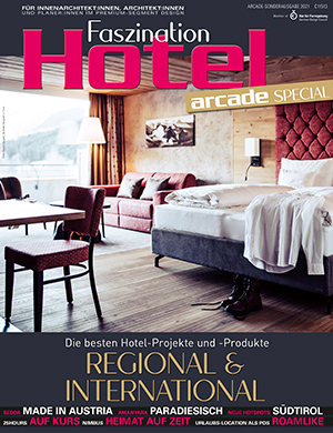Ac_titel_hotel
