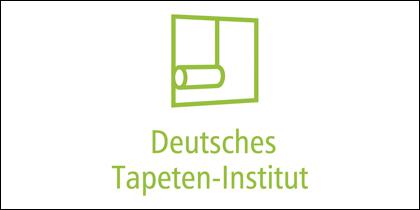 News_medium_tapeten_dti