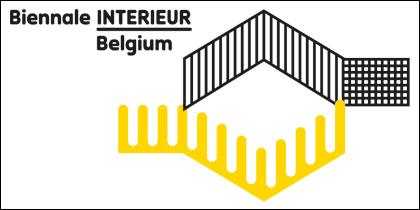 News_medium_belgien