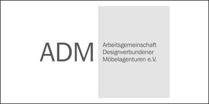 News_medium_adm