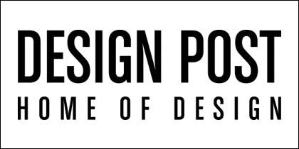 News_medium_designpost