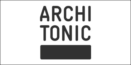 News_medium_architonic
