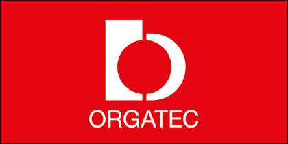 News_medium_orgatec
