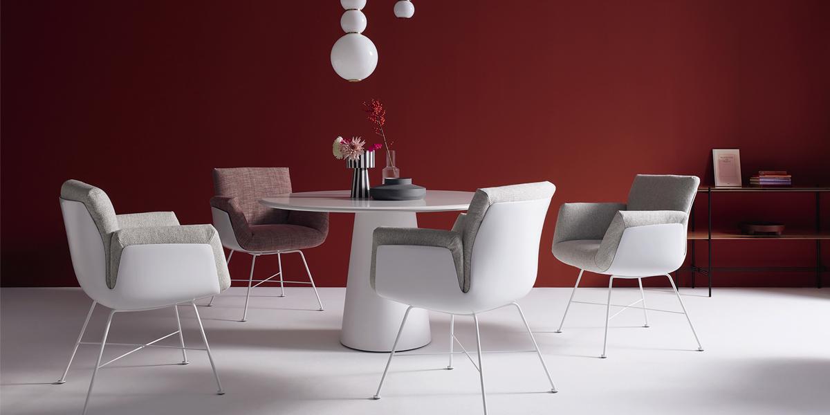 Tisch_stuhl