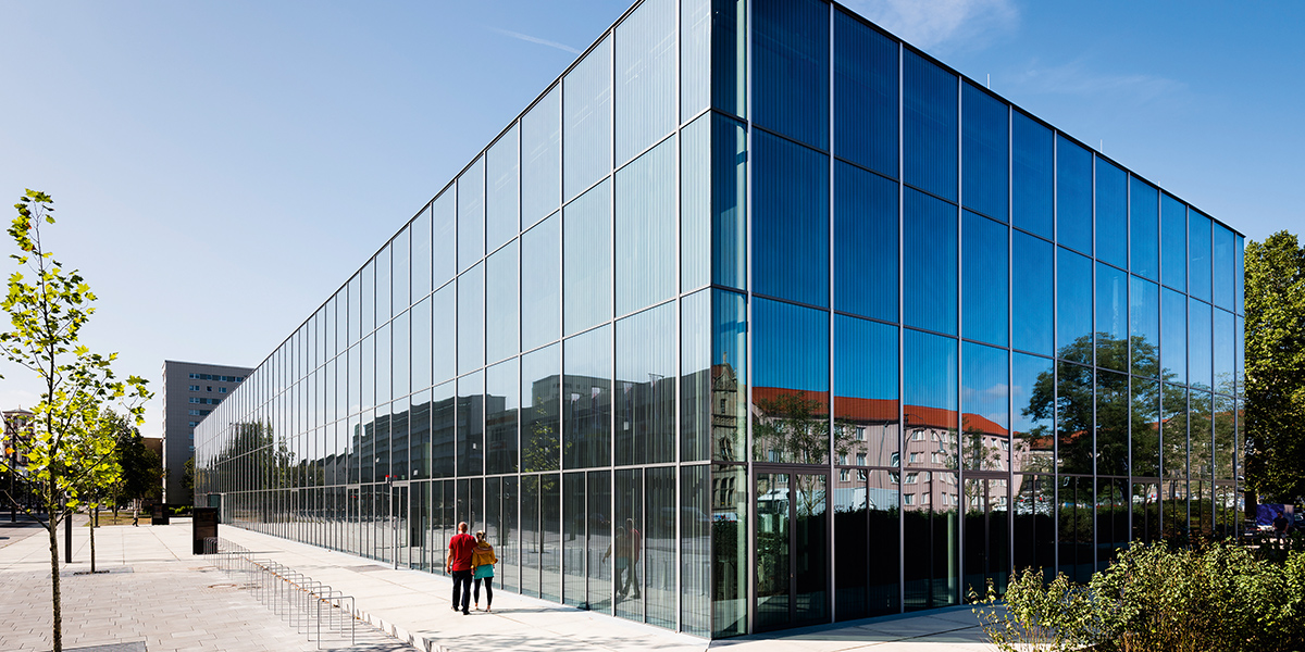 Bmd_architektur_bauhaus-museum-dessau_3