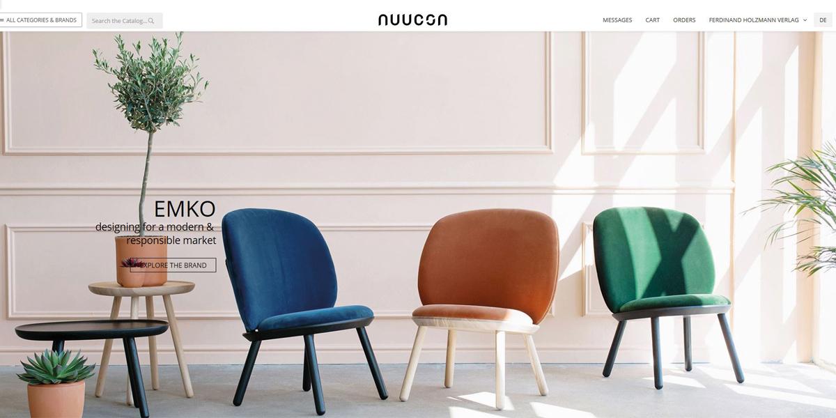 Nuucon