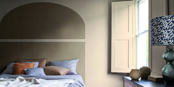News_big_dulux_colour_futures_2021_consumer_article_arch_images_arch3_2048x1152