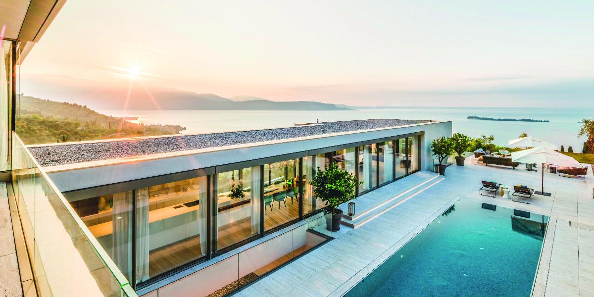 Eden_reserve_hotel___villas_villa_sphere_ovest_view